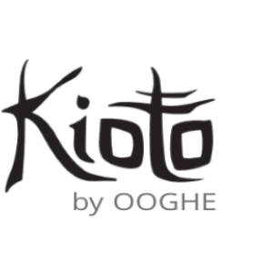 KIOTO By Ooghe
